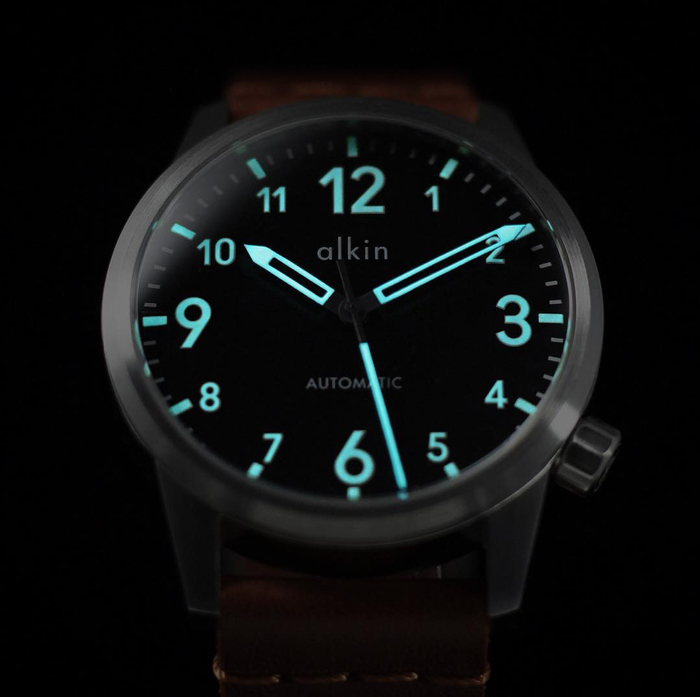 Alkin watches 6