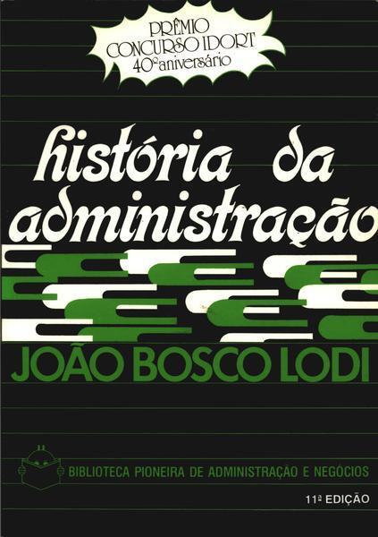 11th edition