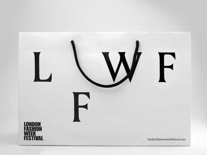 London Fashion Week (SS19) 12