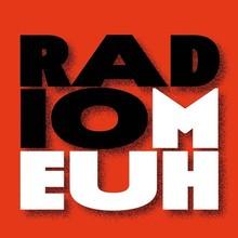 Radio Meuh Circus Festival 2019