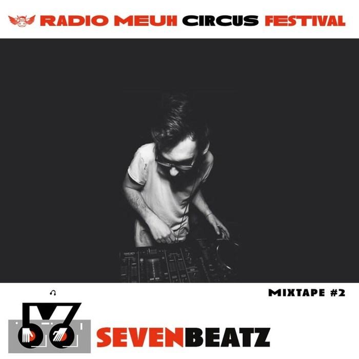 Radio Meuh Circus Festival 2019 6