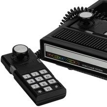 ColecoVision console