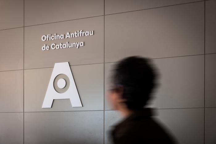 Antifrau Catalunya 1