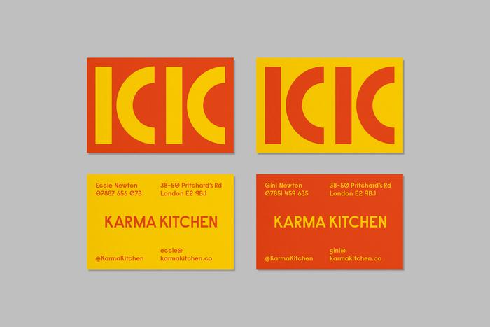 Karma Kitchen 3