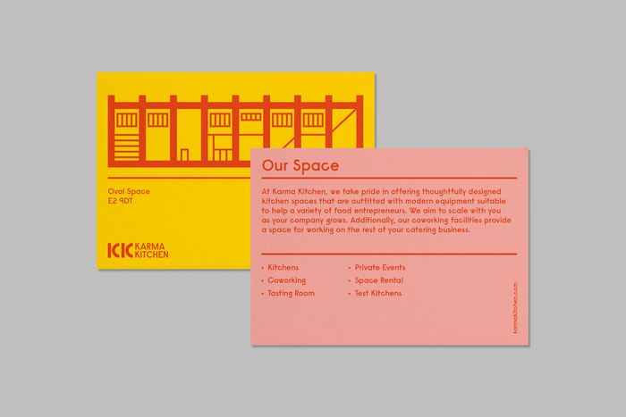 Karma Kitchen 4