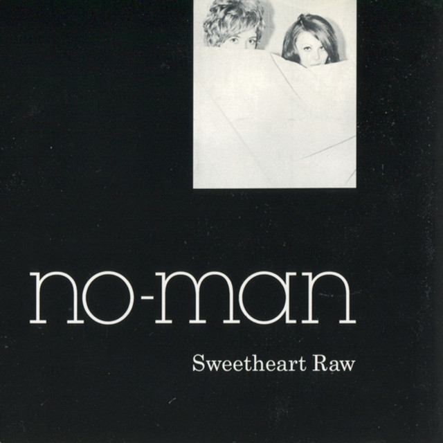 Lovesighs – An Entertainment was No-Man's first mini-album, released in 1992 on the One Little Indian label.