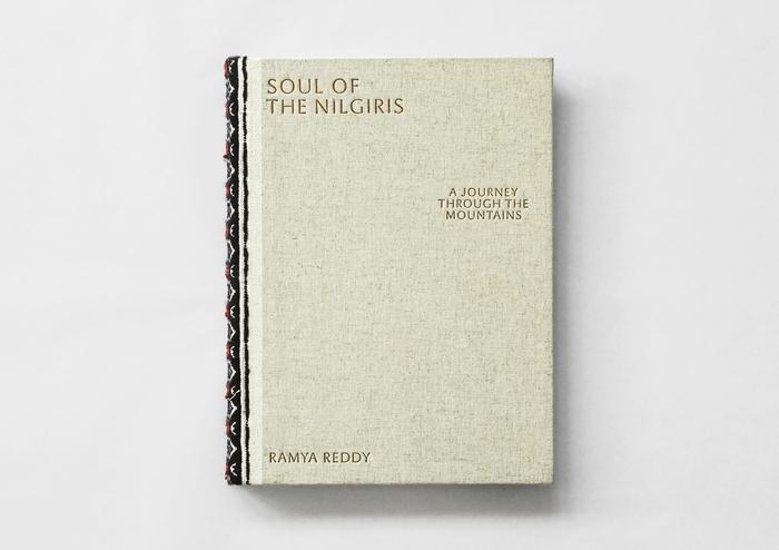 Soul of the Nilgiris 2