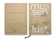 <cite>Mussenlust</cite>