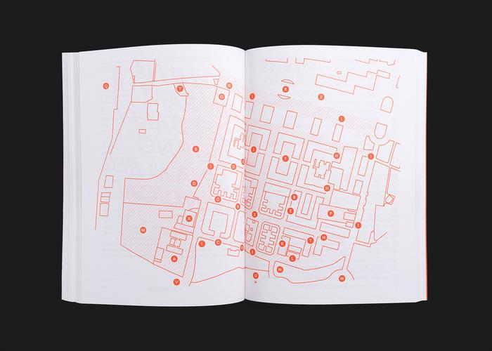 El barri que vam imaginar. Cartografia de la lluita veïnal a Sant Marceŀlí. 8