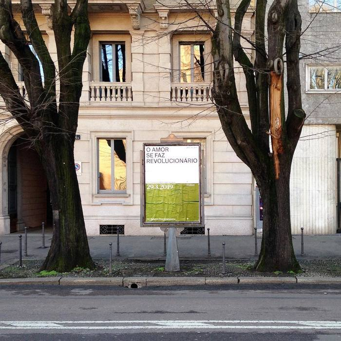 PAC Padiglione d'Arte Contemporanea 4