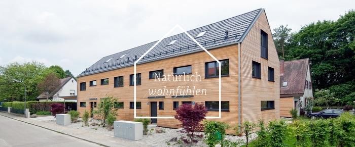 Lebensraum Holz 1