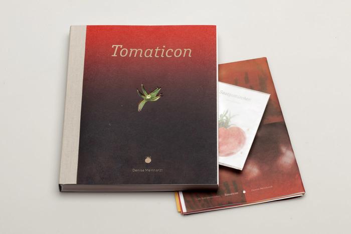 Tomaticon 2