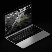 Scanvision