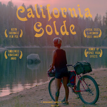 <cite>California Golde</cite>