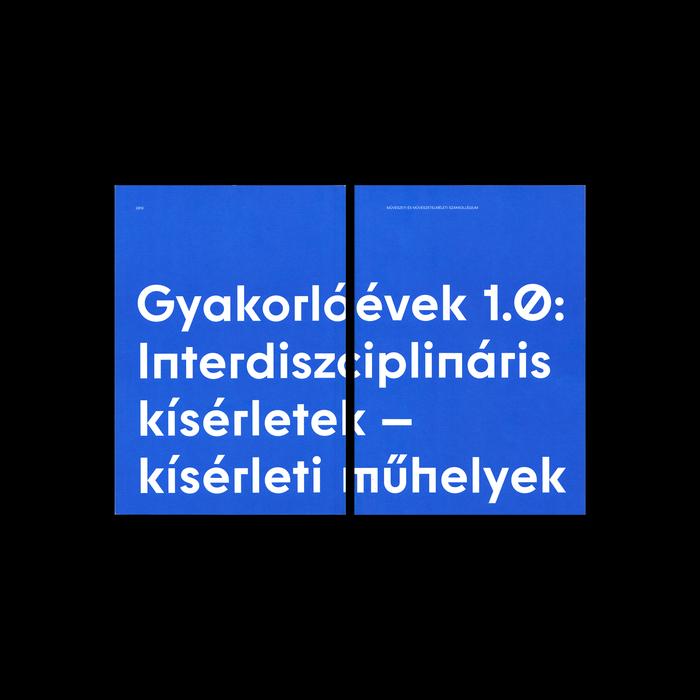 MMSZK Yearbook 7
