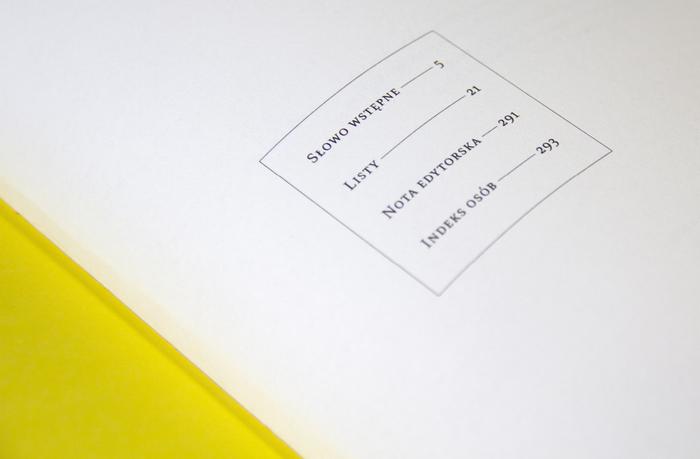 Listy 10