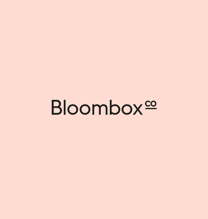 Bloombox Co 1