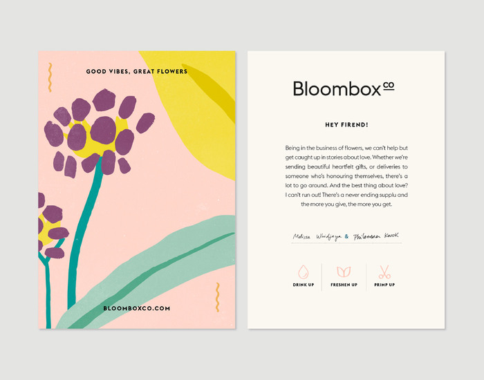 Bloombox Co 3