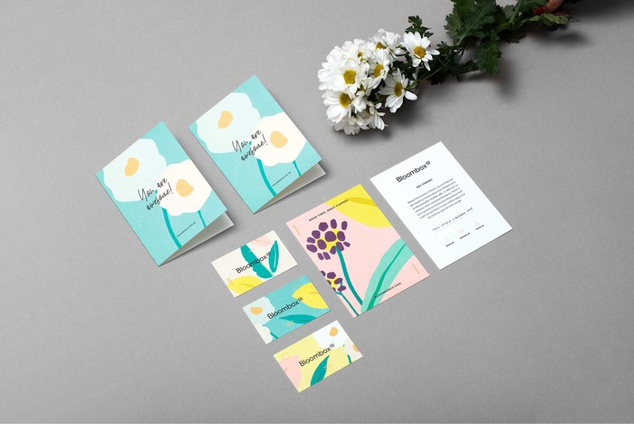 Bloombox Co 4