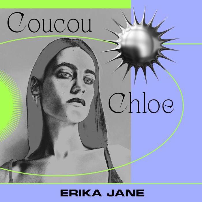 Electra: A playlist 9