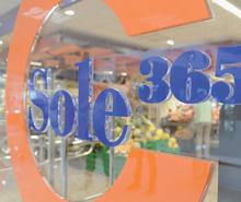 Sole365 supermercati