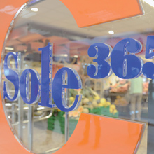 Sole365 supermercati
