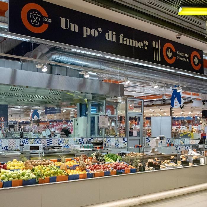 Sole365 supermercati 5