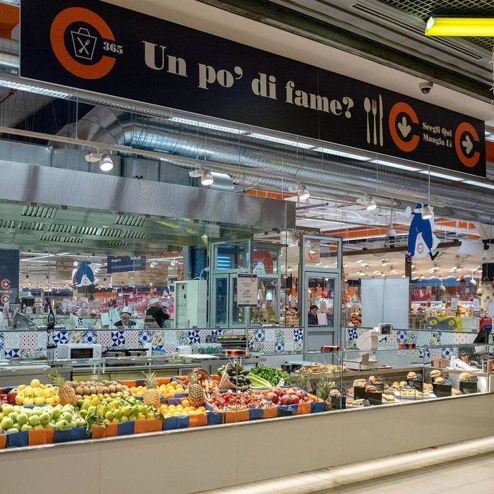 Sole365 supermercati 5
