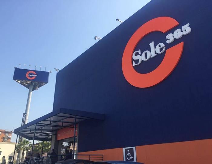 Sole365 supermercati 1