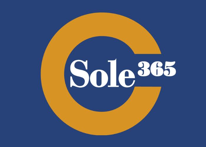 Sole365 supermercati 2