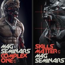 M4G Seminars