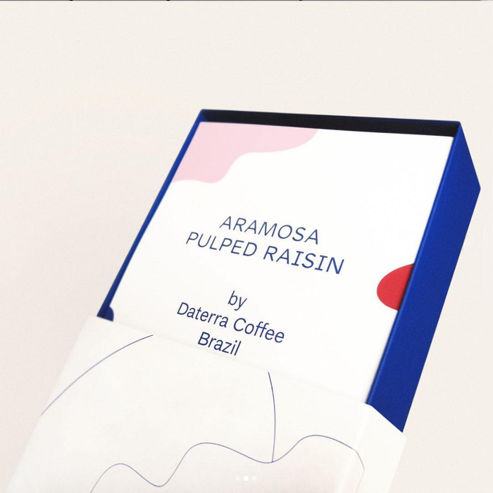 European Coffee Trip: Coffee & Film 3