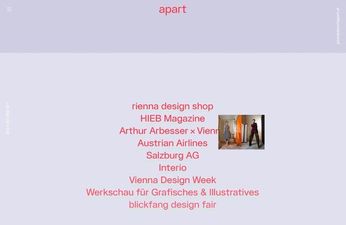 Apart 5