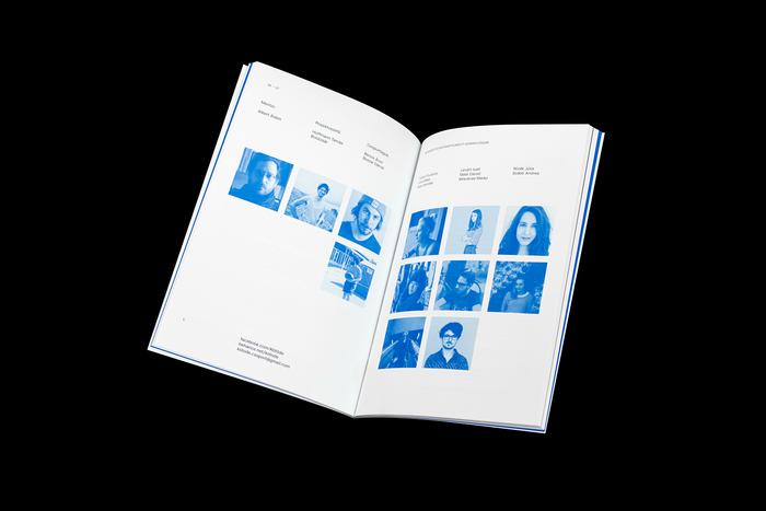 MMSZK Yearbook 6