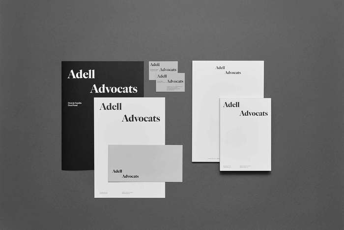 Adell Advocats 2