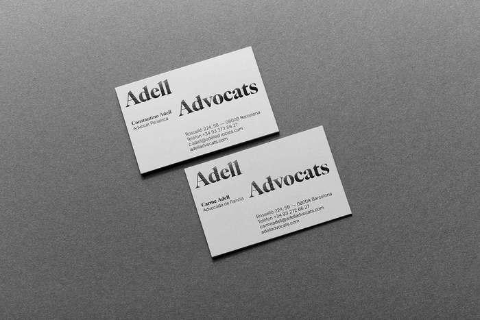 Adell Advocats 3