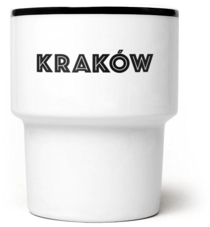 MAMSAM mugs 2