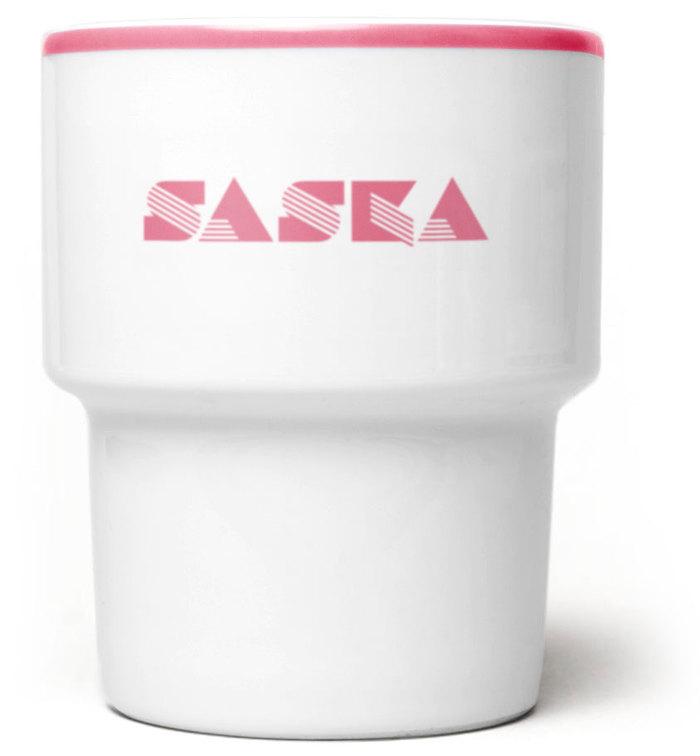 MAMSAM mugs 5
