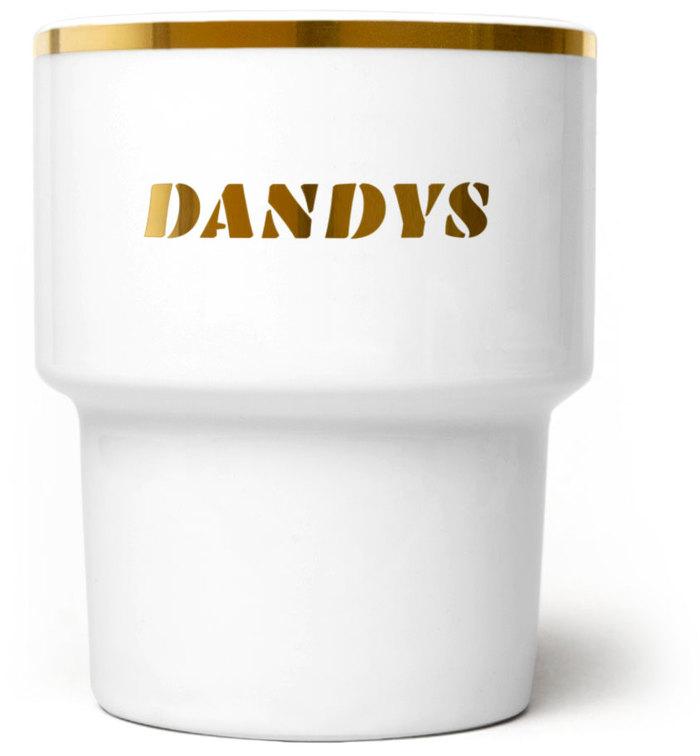 MAMSAM mugs 7