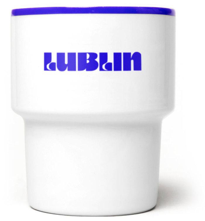 MAMSAM mugs 8