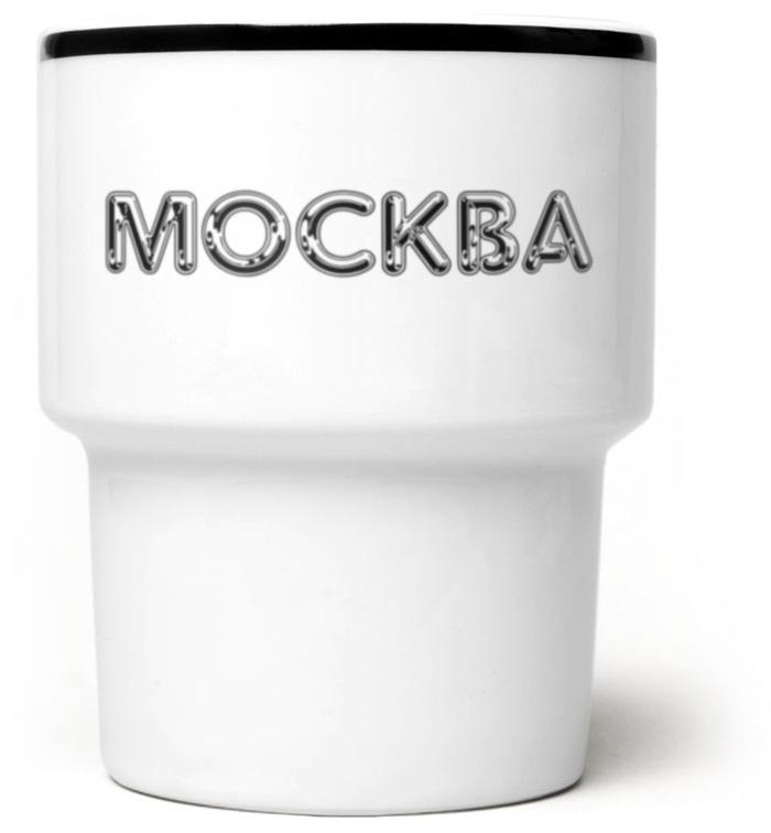 MAMSAM mugs 11