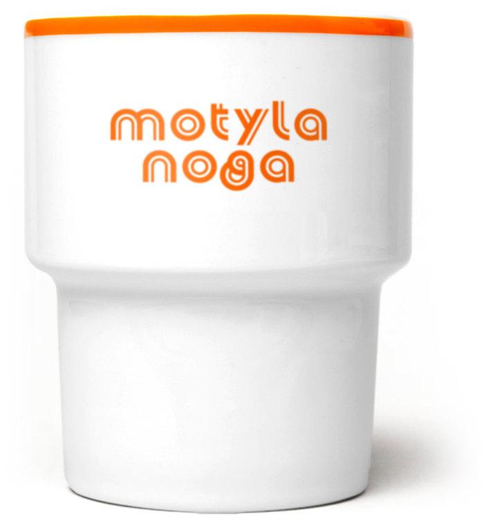 MAMSAM mugs 12
