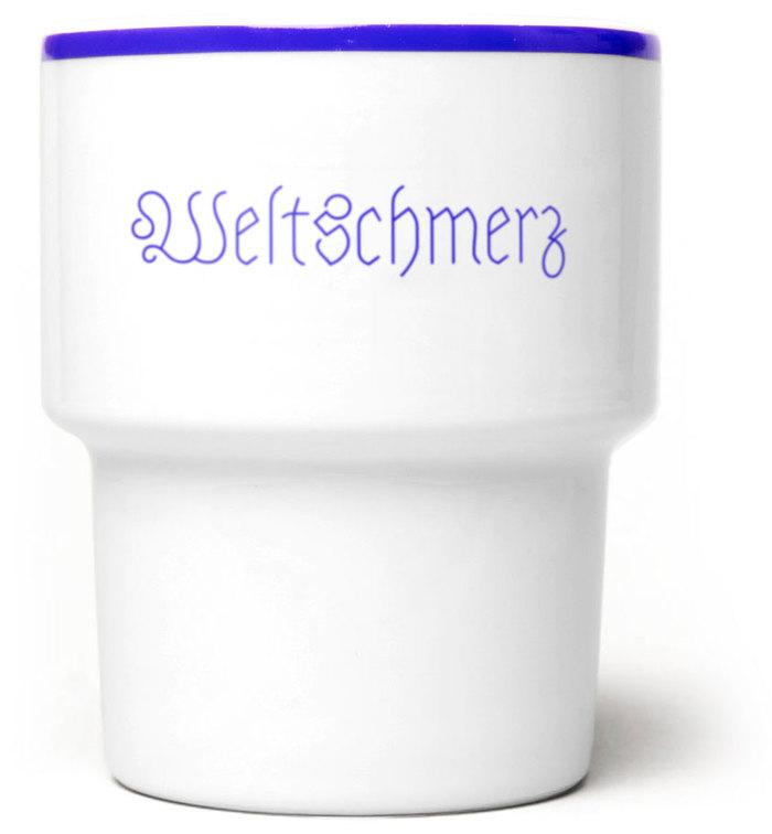 MAMSAM mugs 14