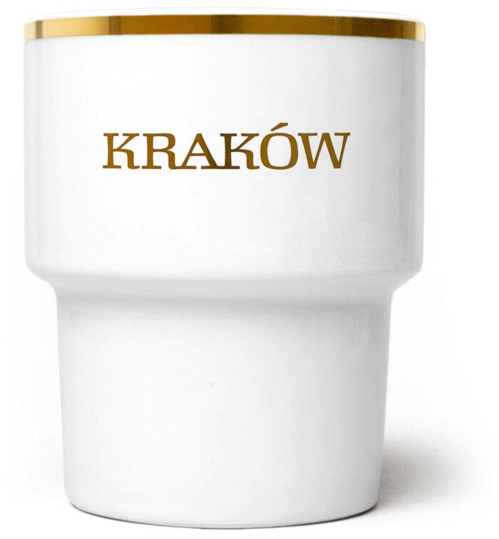MAMSAM mugs 1