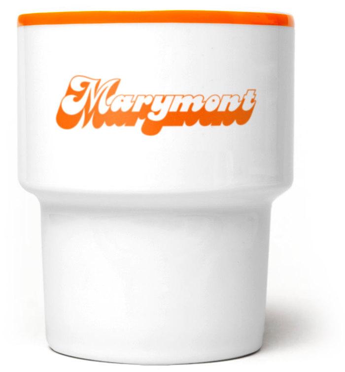 MAMSAM mugs 15