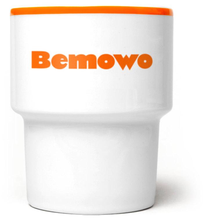 Bemowo by Mateusz Machalski