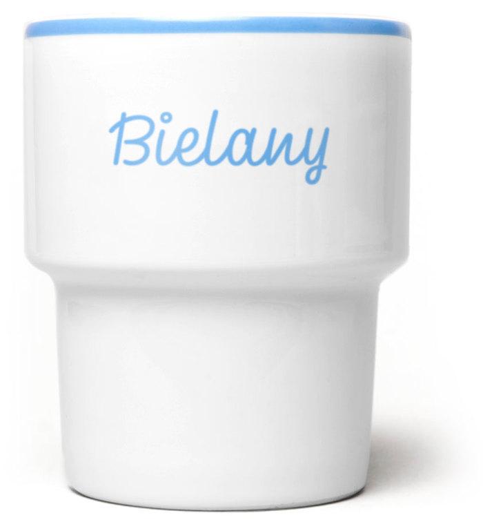 Bielany by Joanna Angulska