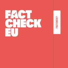 Fact Check EU