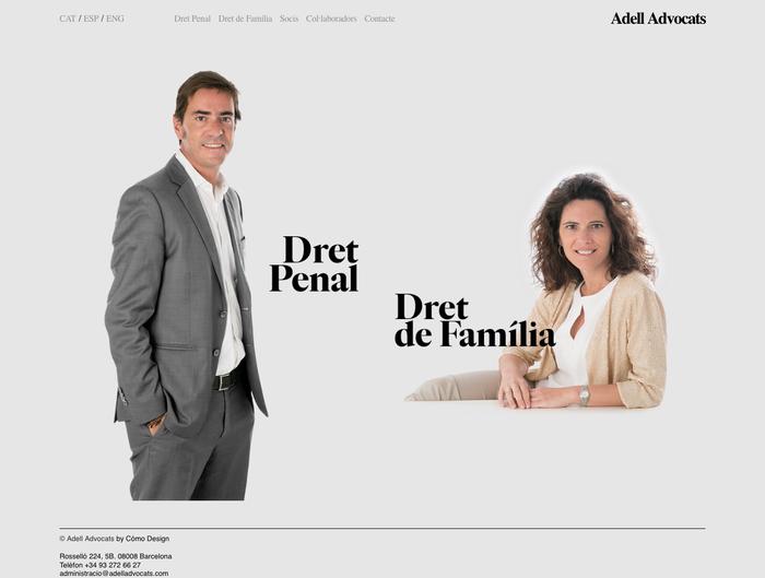 Adell Advocats 4