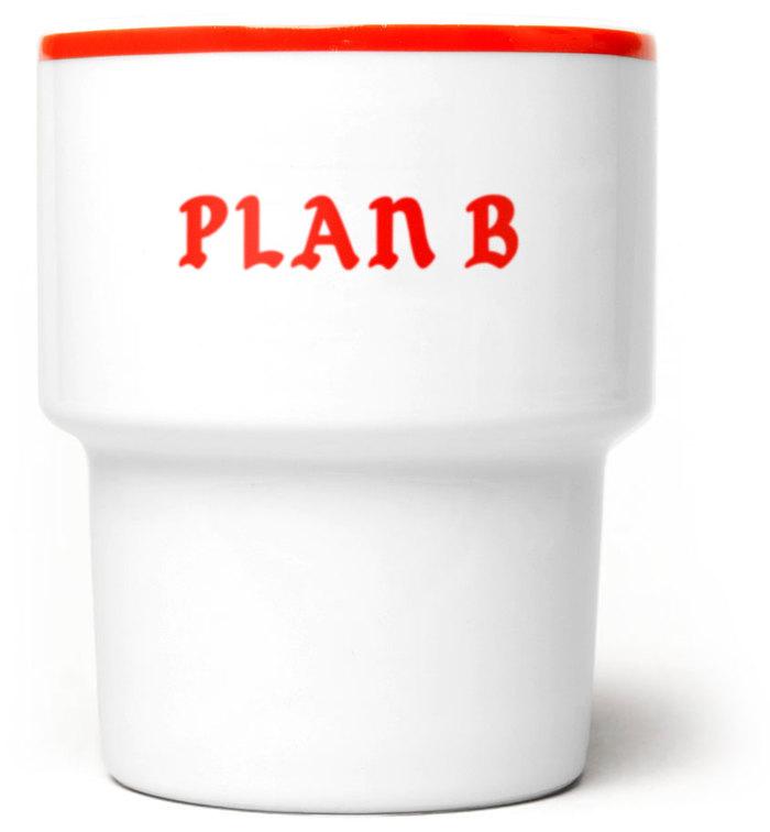MAMSAM mugs 32